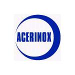 Acerinox S. A. Уфа